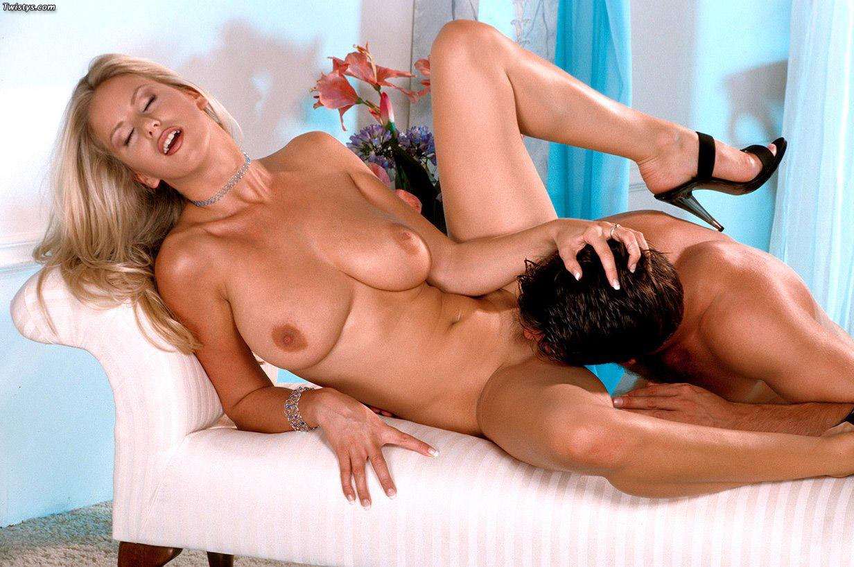 Adele Stevens Porn Nude porn star adele stevens free pornstar xxx pictures gallery