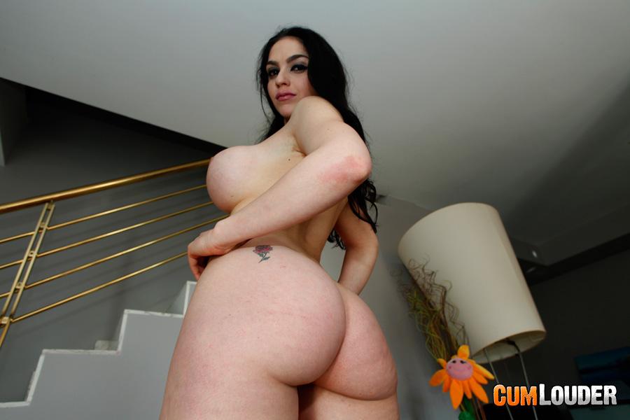 latinoamerikanka-hd-porno