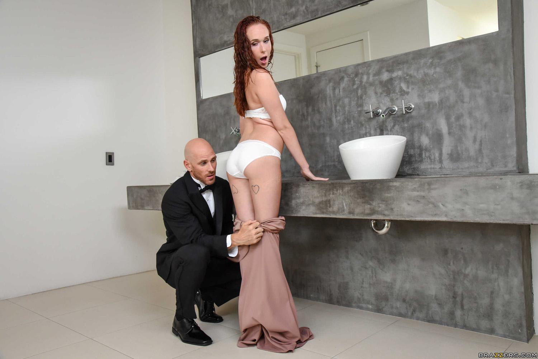 Alice Coxxx Porn Free alice coxxx naughty bridesmaid fucks the groom just before
