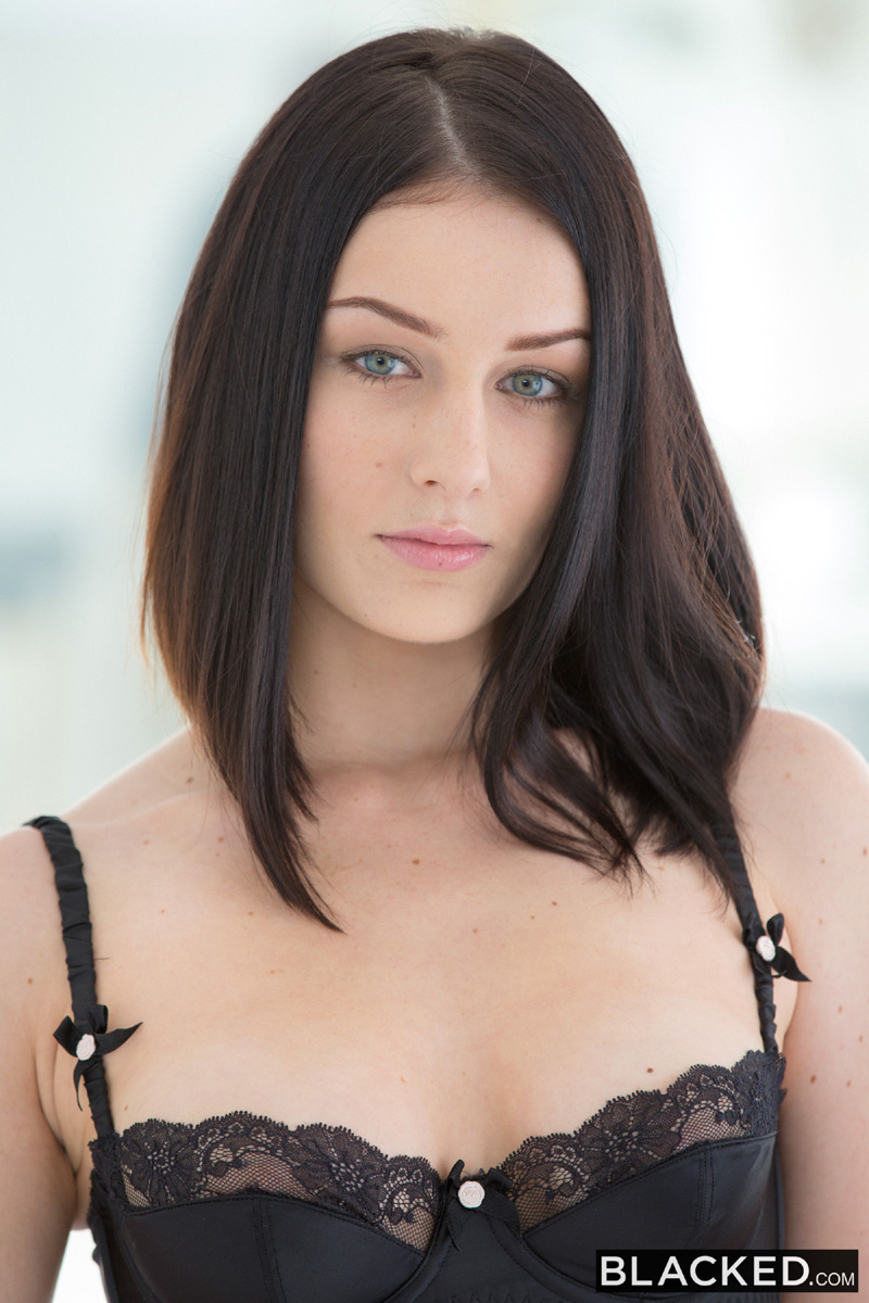 ... access to BLACKED for 100% original and exclusive interracial films