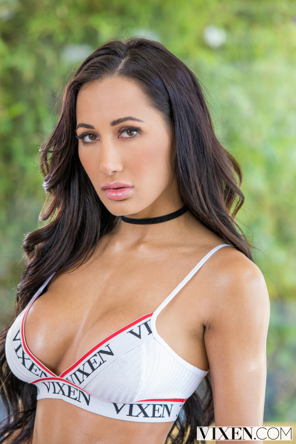 Amia Miley Nude amia miley cheats on her boyfriend with a stud from the gym
