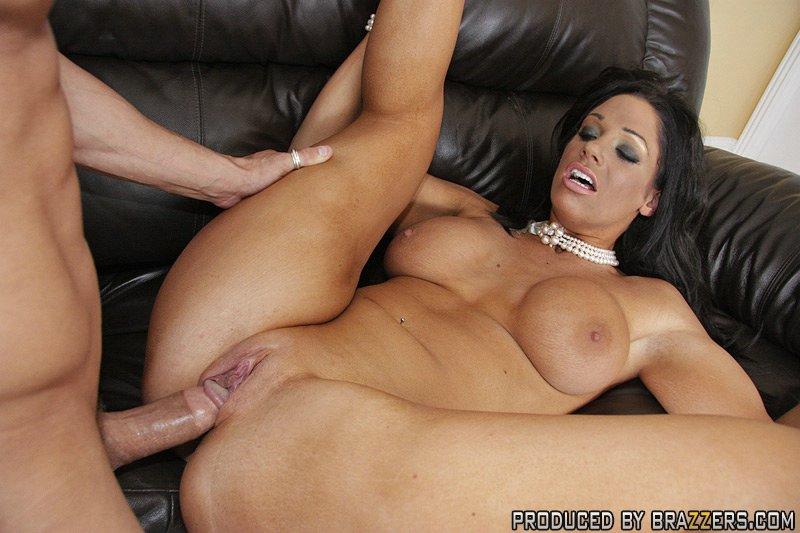 Big Tits Blonde Milf Angela Aspen Hardcore Sex Shaved Youjiz 1