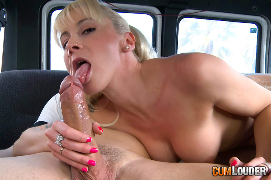 Boys getting fucked for first time