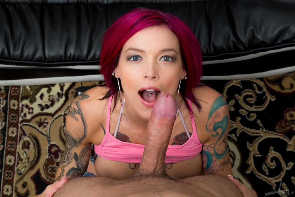 Xxx Mature see through porn movies milf lingerie sex videos