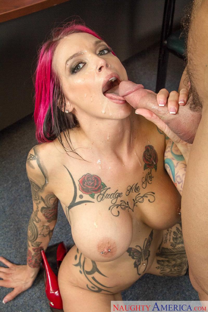 25 hottest pornstars