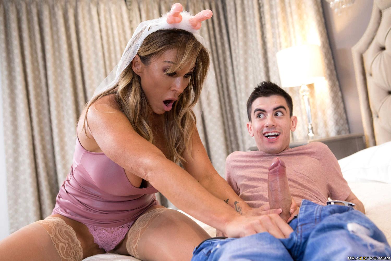 Jordi and Alex fuck two hot babes  Redtube Free HD Porn