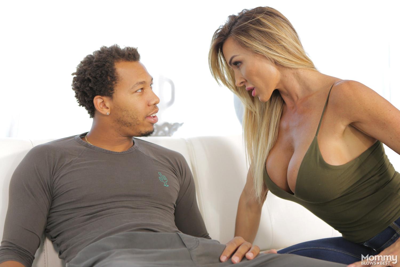 Best Black Anal Porn