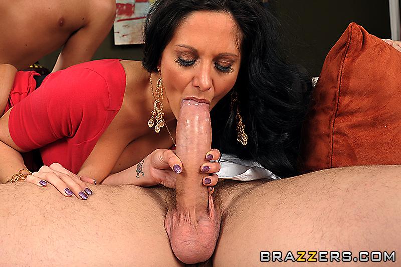 hot Big booty cock mega fucking