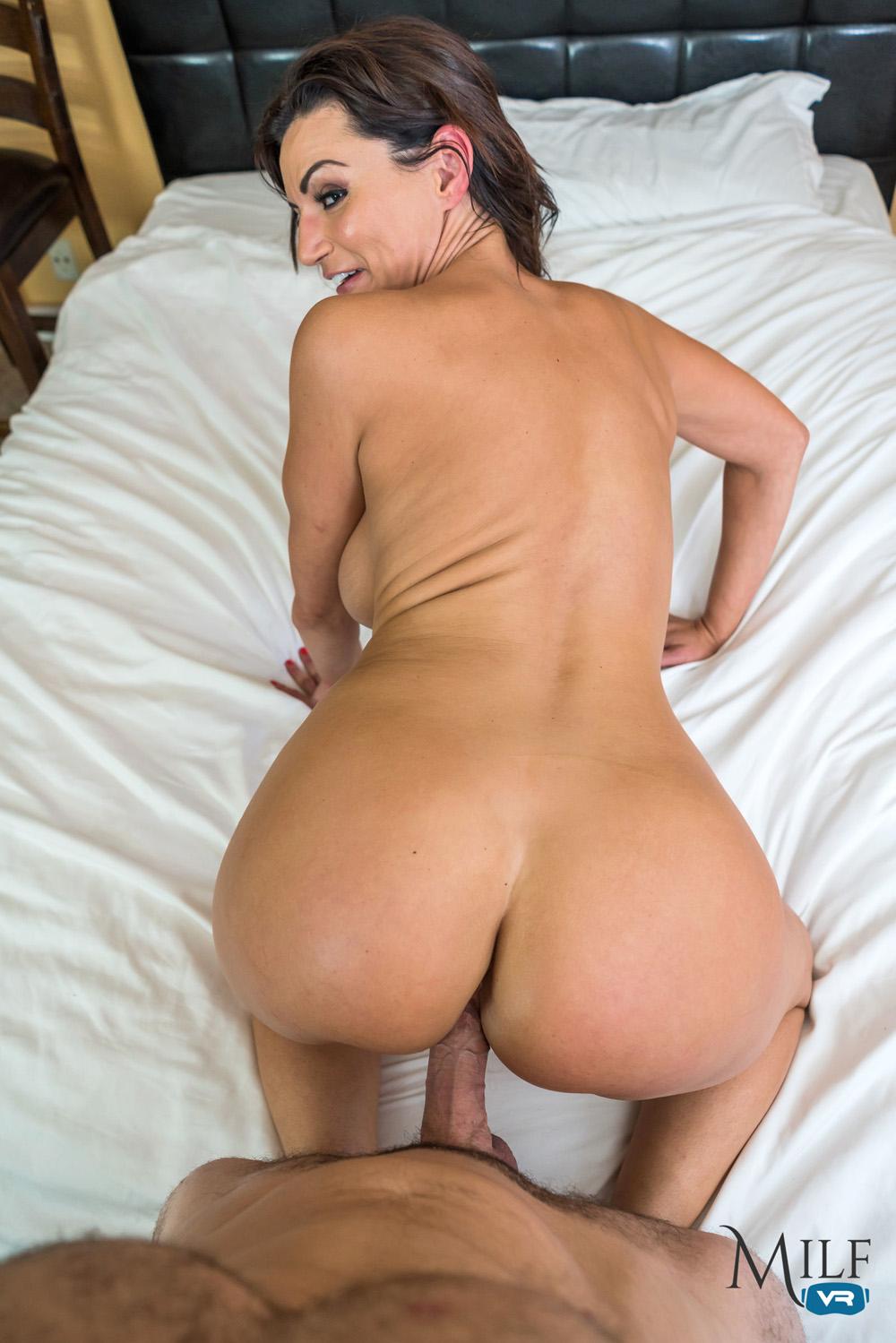 Handsome porn star-3040