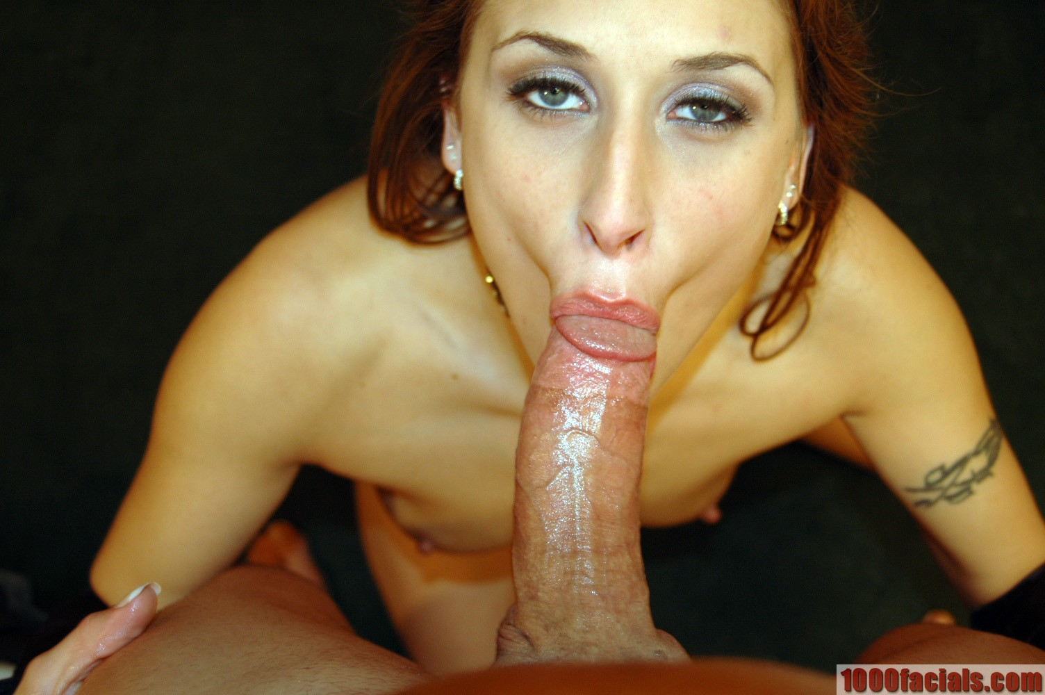 anal and pussy fuck