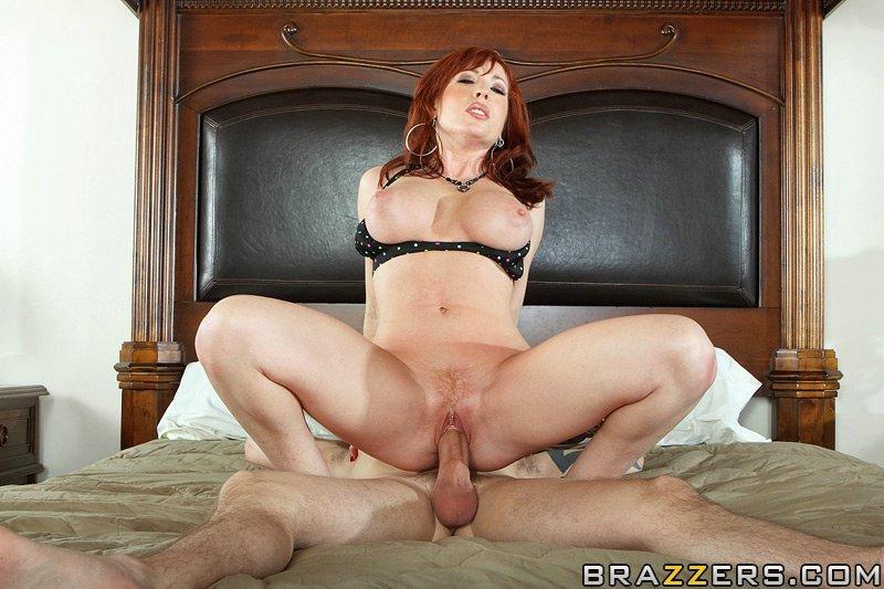 Порно фото и порно видео видео хентай онлайн. Чего бы быть верны ей в