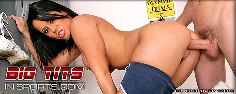 porn star Katsuni fucks her number one fan in the locker room! Click here for more EXCLUSIVE hardcore pictures and videos!