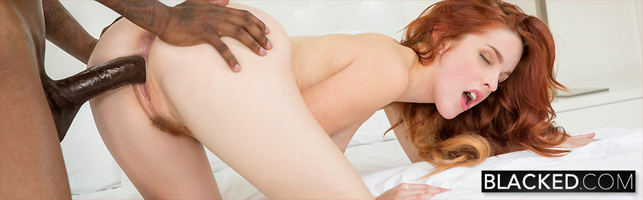 black pink pussy cum - Get access to the Highest Quality Interracial videos. New videos weekly,  TrueLife 1080p HD