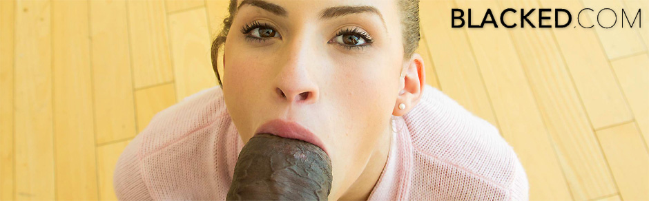 Get access to the Highest Quality Interracial videos. New videos weekly, TrueLife 1080p HD, Unlimited downloads, exclusive models.!