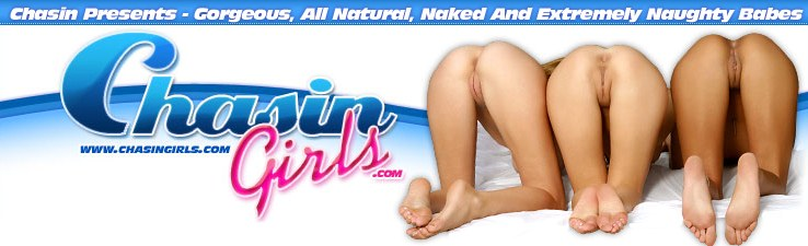The Hottest All Natural Girls in Explicit High-Quality Photos & Video!