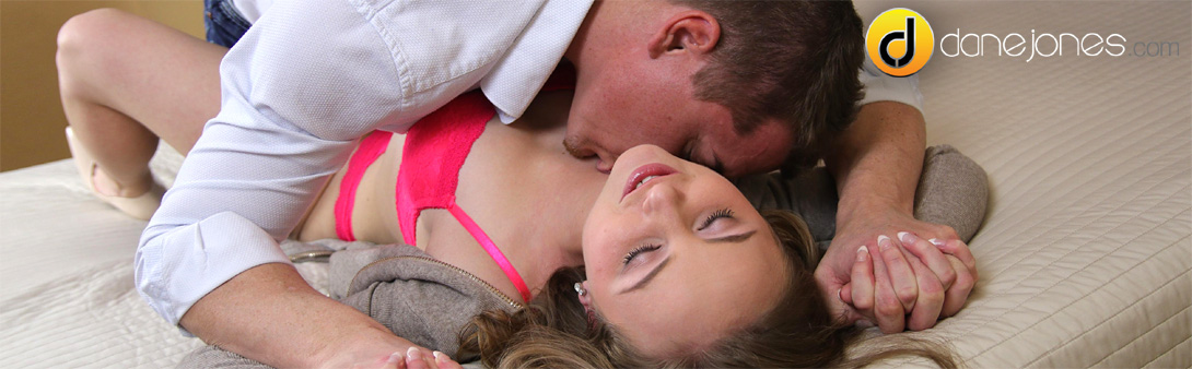 Experience A New Wave Of Female And Couples Friendly Porn Shot Exclusively By Professional Filmmakers