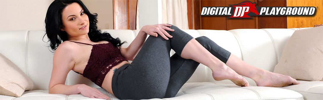 Join Digital Playground to Watch the Full length Video now!