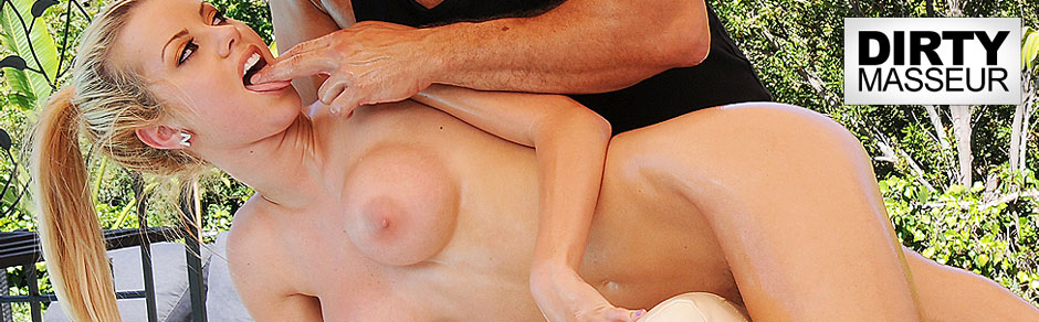 Download the most hardcore, cock hardening and pussy pounding XXX massage HD Porn videos available!