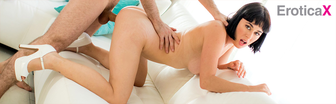 Pussy Olive Thomas nudes (26 pictures) Erotica, 2015, cameltoe