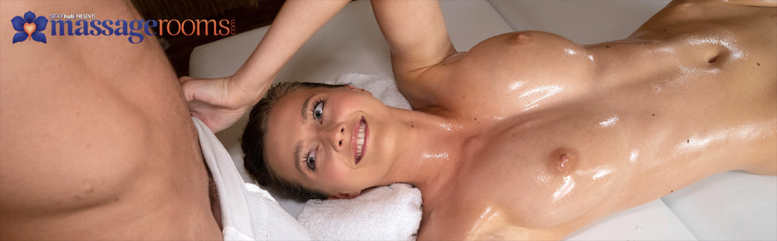 Join Massage Rooms to Watch the Full length Video now!