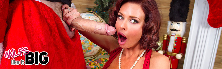 The best exclusive milf porn videos on the net updated daily!