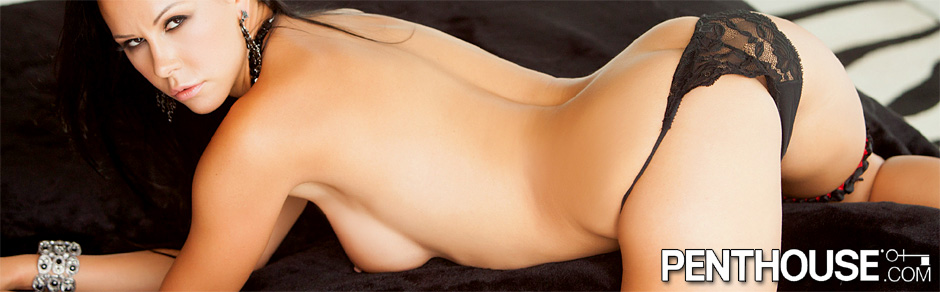 Get Full Access to the world's largest archive of Exclusive XXX Movies and Photos and Live Interactive Webcam chat shows with Penthouse Pets!