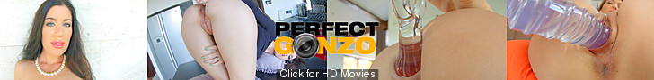 Join Perfect Gonzo to Watch the Full length Video now!