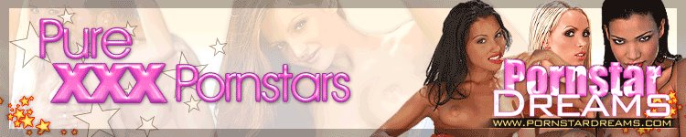 High-quality downloadable pornstar movies & crystal clear high-resolution porn stars pictures!