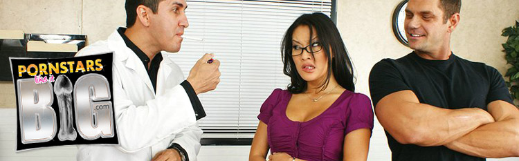 Asa Akira replaces her cigarette with a hard dick. Click Here to watch more smoking hot babes riding thick cock!