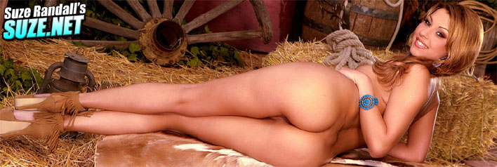 Many Naked hot cow girls in barns remarkable
