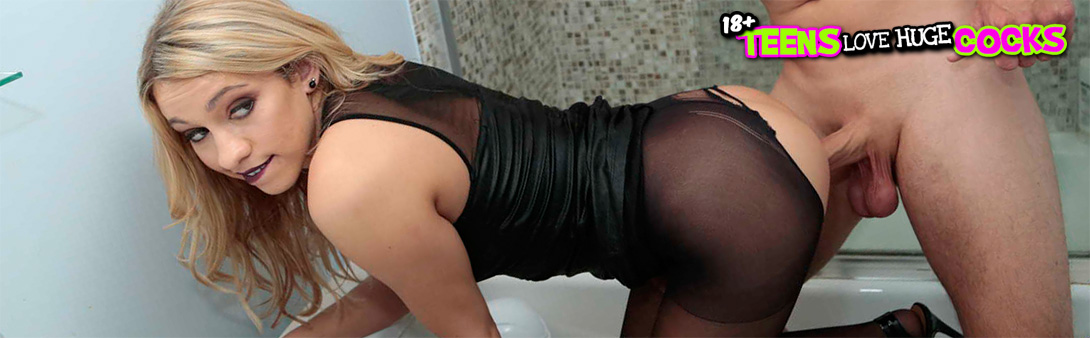 snaps nude virgin pussy