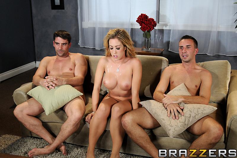 Wife porn storyline