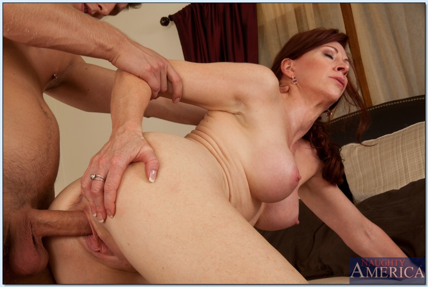 strapon film my friends hot mom pornos