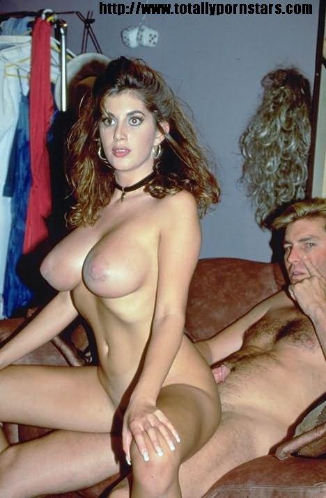 vivid videos stars nude