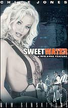 NOW on VHS: Sweet Water starring Chloe Jones