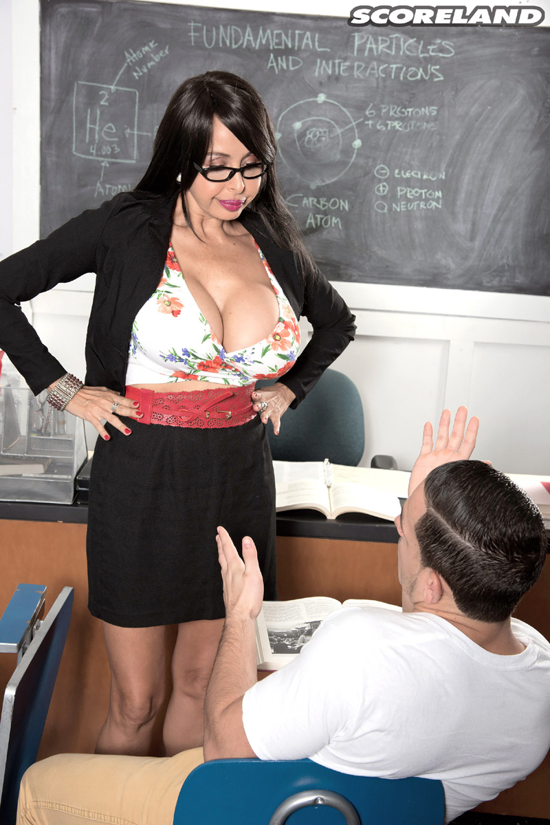 xvideos busty , busty yoga instructor claudia valentine fucks , busty mom taylor wane hassex with hot student , busty angelina valentine sucks her student , claudia marie ,