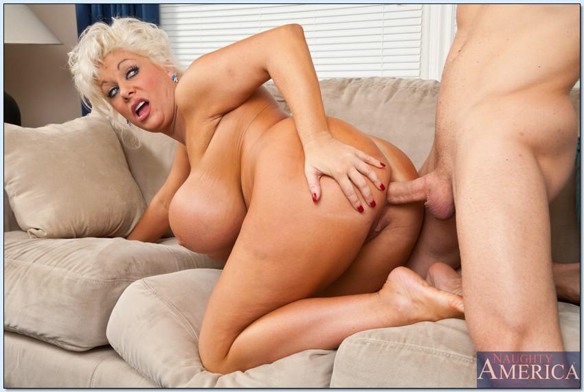 naked men ejaculating