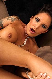 Daisy Rock Porno Video