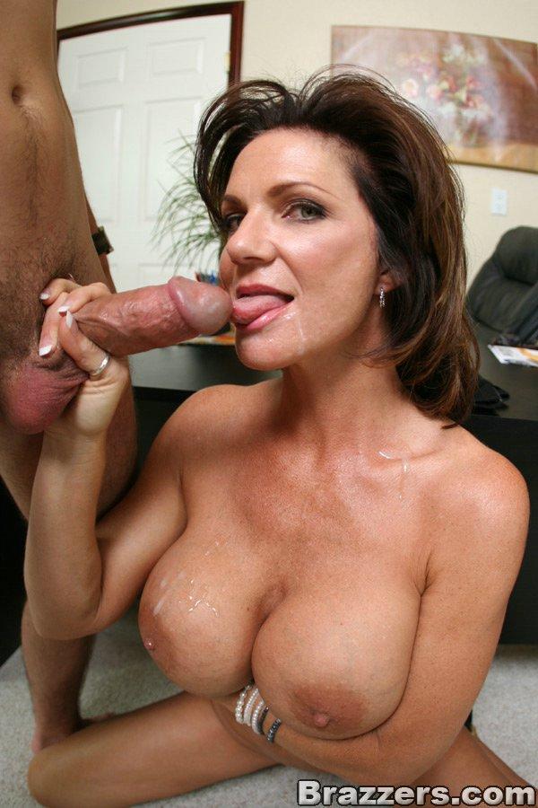 huge boob porn actres
