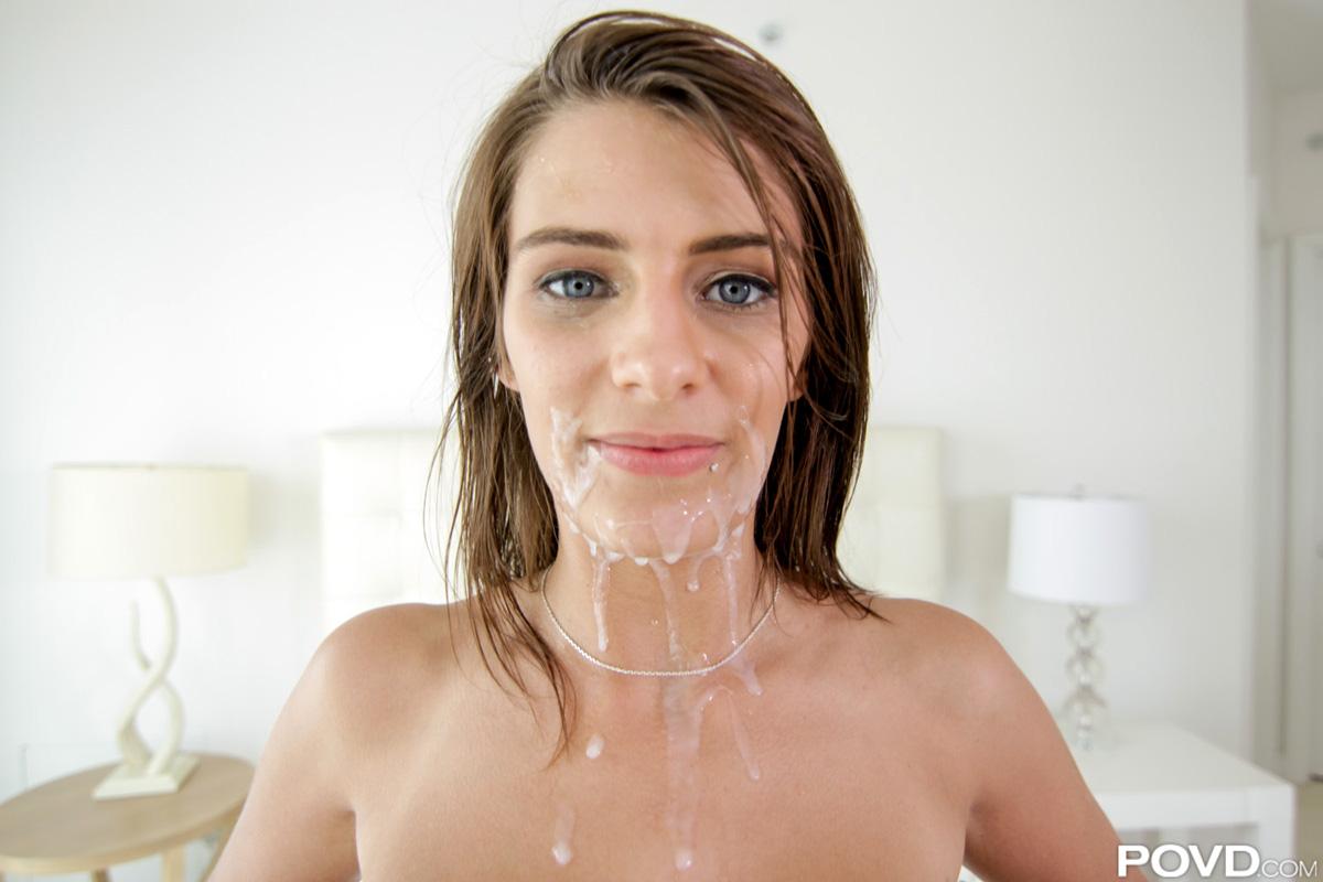 Debbie clark porn