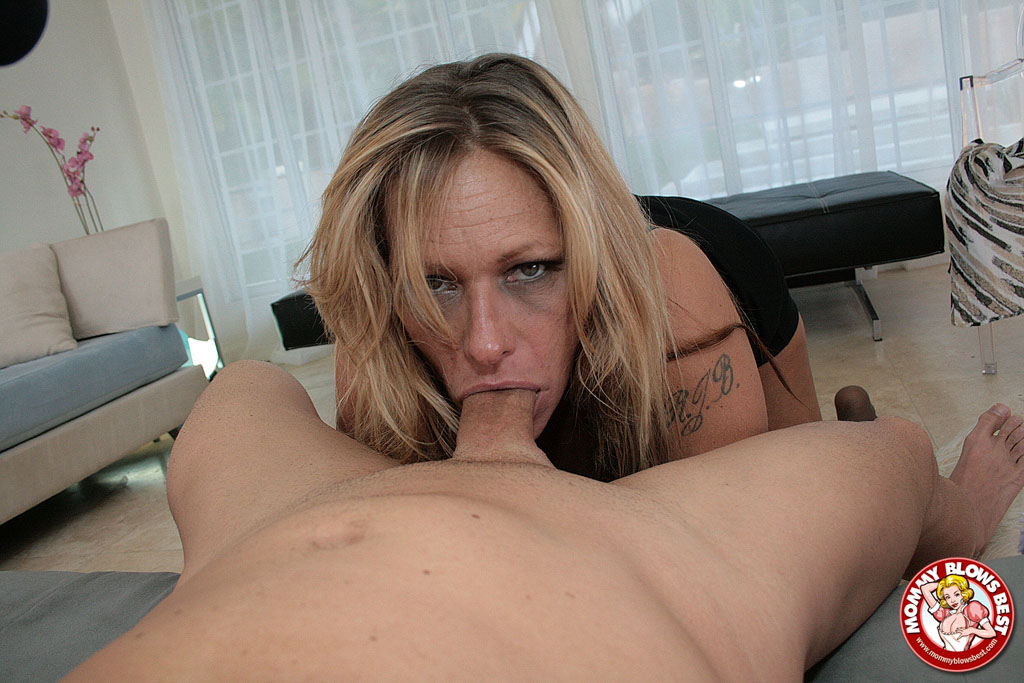 debbie dimond porn star