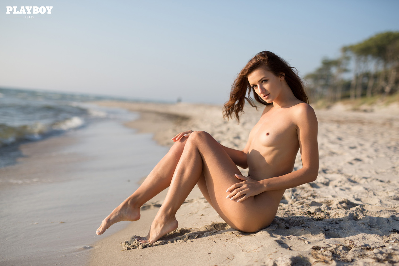 Porn Elina Love nude (88 photo), Sexy, Bikini, Twitter, swimsuit 2019