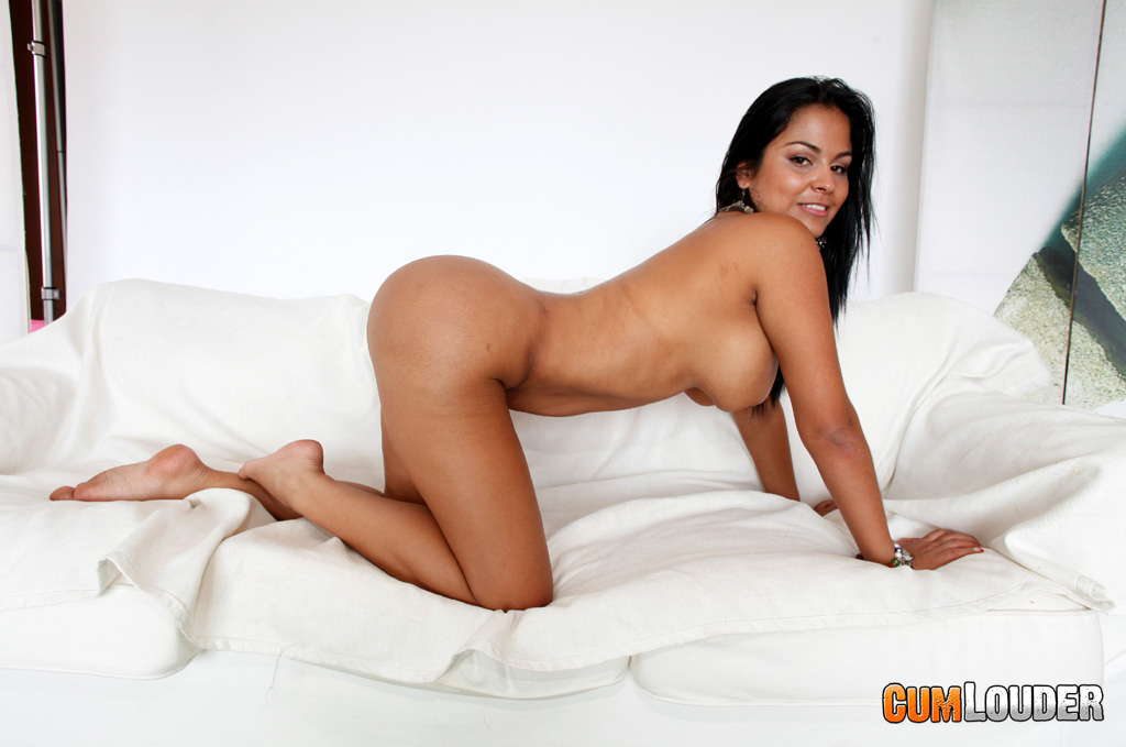 Busty Galilea - Sex Porn Images