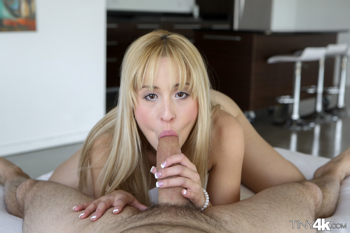 Ideal answer Goldie porn star pictures