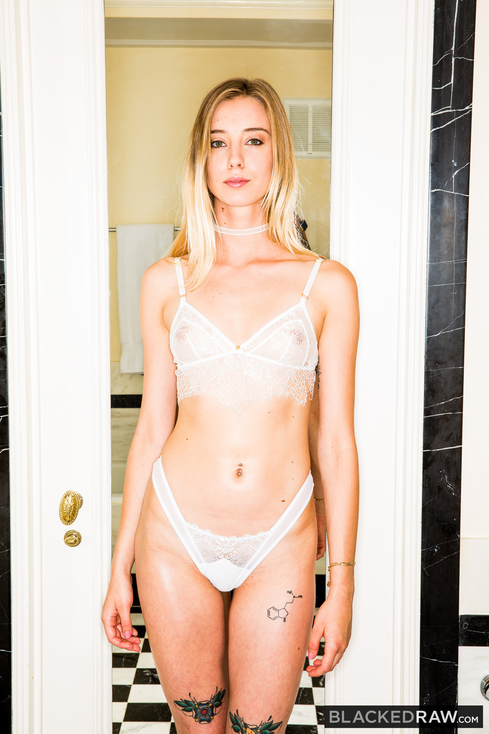Showing images for blacked haley reed xxx