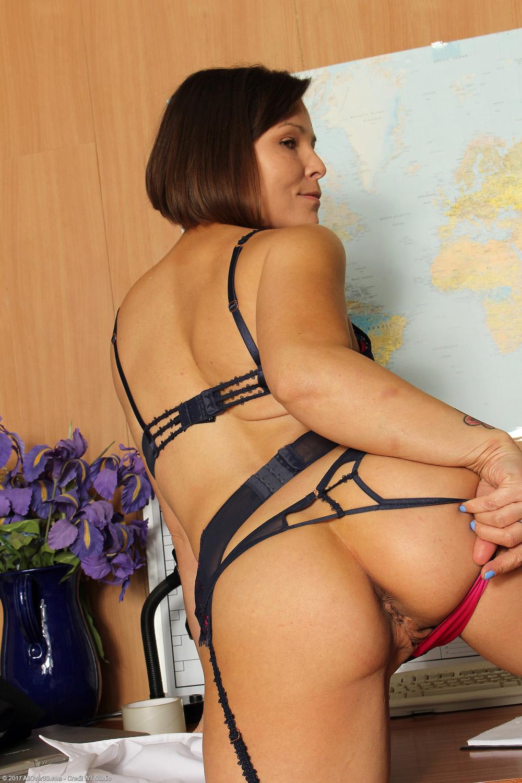 British porn star videos-3502