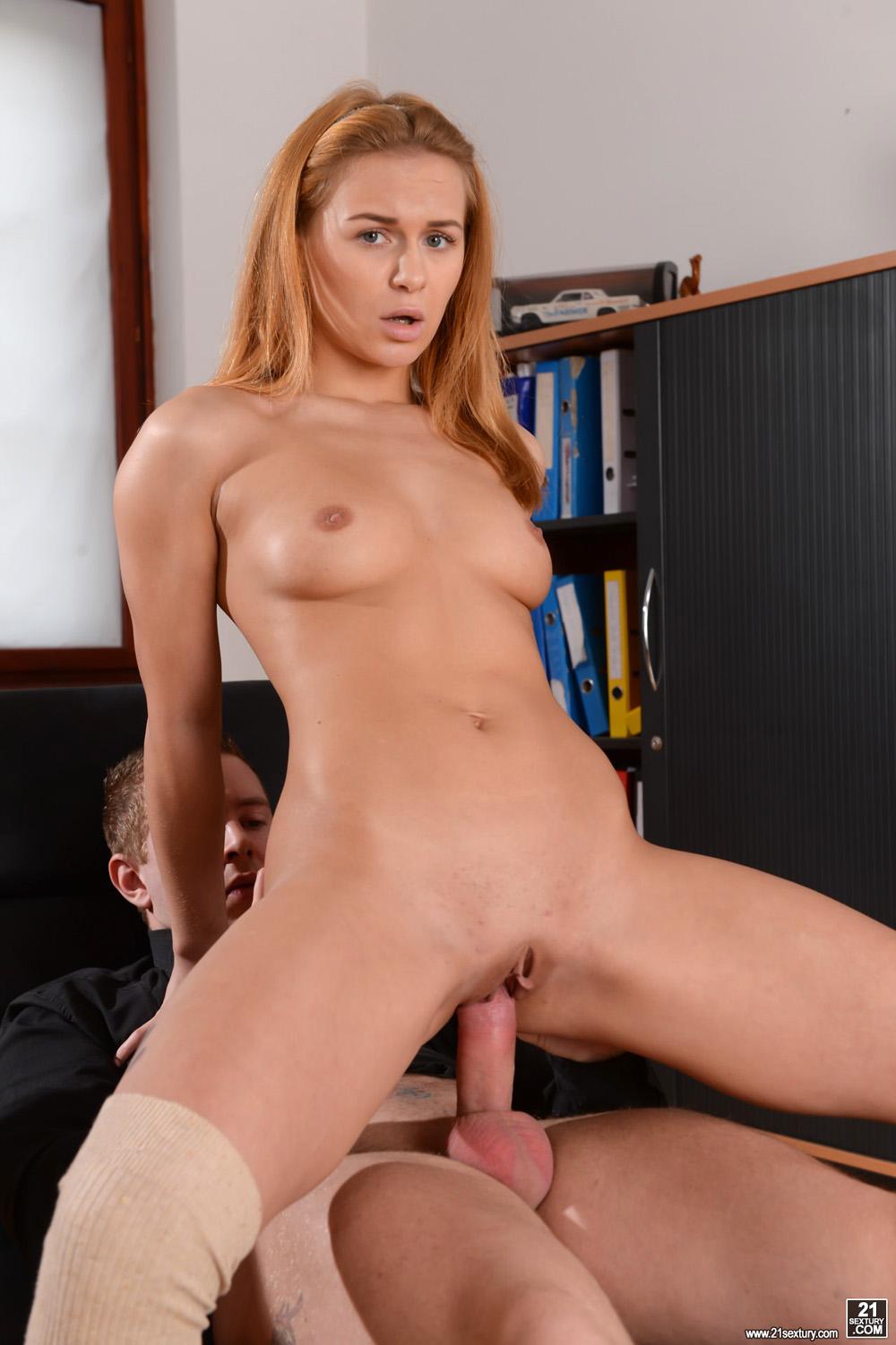 Jenny Manson