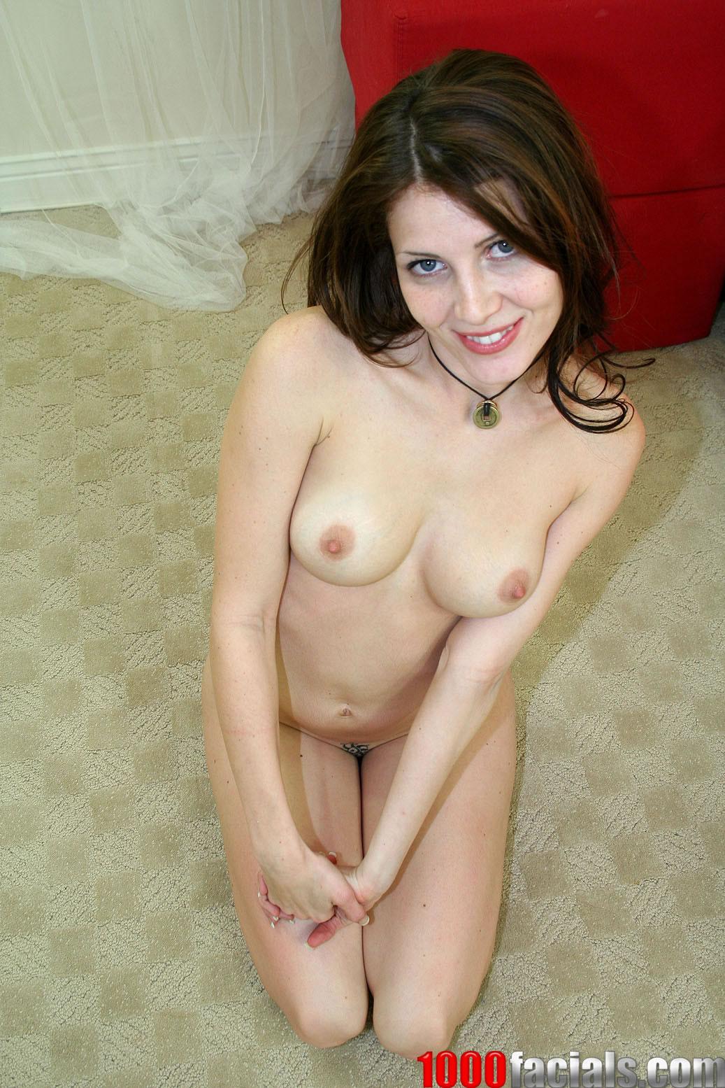 Carmen hayes sex teacher-2908
