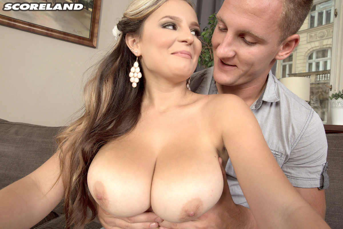 Jessie simmons big tits topic opinion