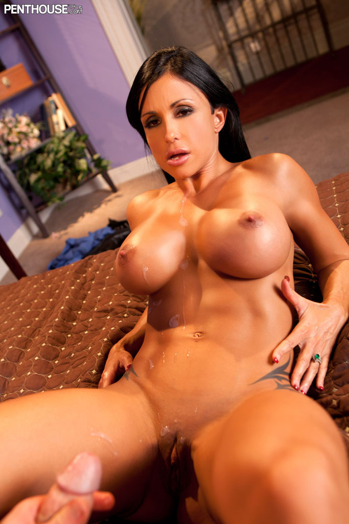 Remarkable, very Jade star nude sex excellent